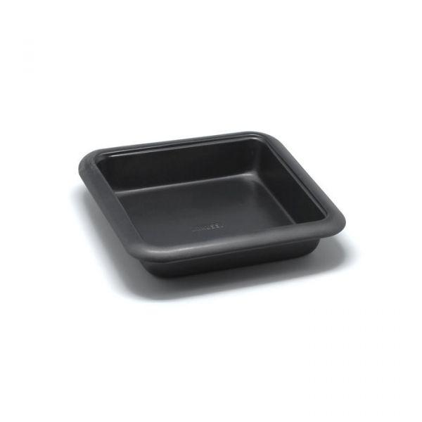 Форма для выпечки ZANUSSI 24,5x24,5x5 см ZAC21211BF