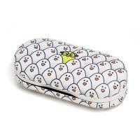 Футляр для очков и контактных линз Twin Penguin 26682 Balvi