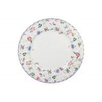 Тарелка обеденная Букингем, IMA0180H-A218AL