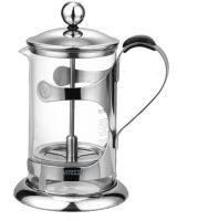 Кофеварка «френч-пресс» Vitesse 600 мл 563 г VS-1802