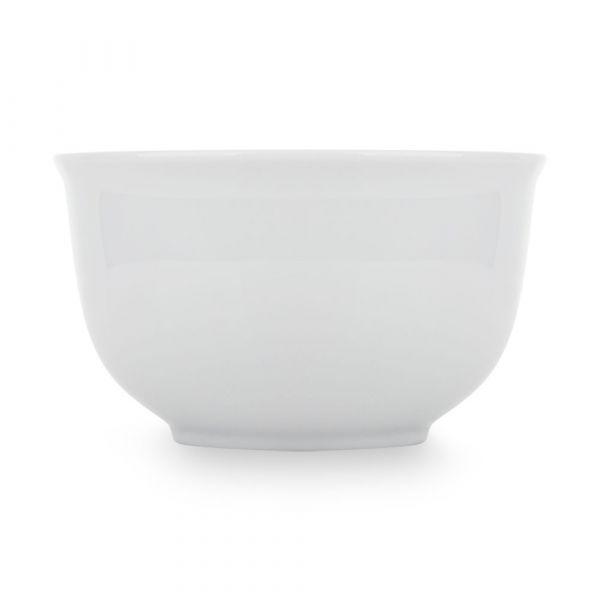 Салатник SELTMANN индивидуальный круглый 12,5 см Sketch Basic, 001.024776