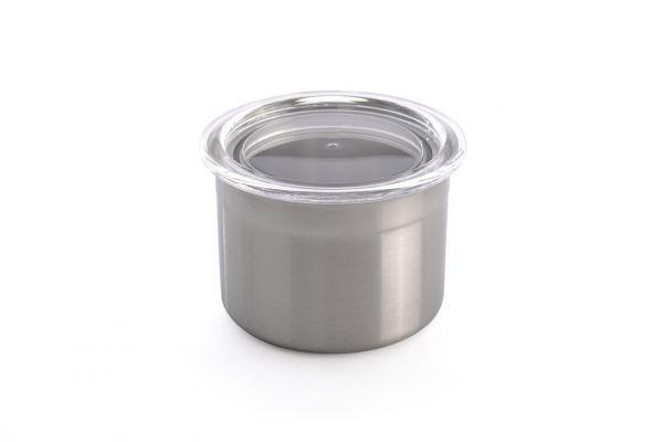 Емкость для хранения сыпучих продуктов BergHOFF Studio 10x7,5 см с крышкой 1106373