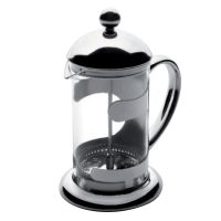 Чайник френч-пресс 800 мл, серия Kristall, IBILI