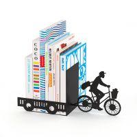 Держатель для книг Balvi Postman 26816