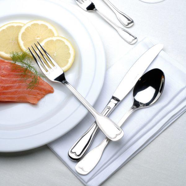 Столовый нож 23,5см Gastronomie 1210193-1 BergHOFF