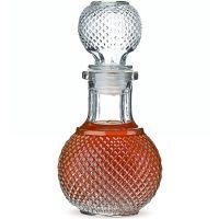 Графин 800мл стекло, LORAINE, 27453