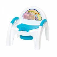 Горшок-стульчик BYTPLAST B13267