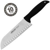 Нож Сантоку 18 см, серия Menorca, ARCOS