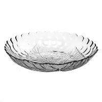 Тарелка SULTANA, диаметр 210 мм