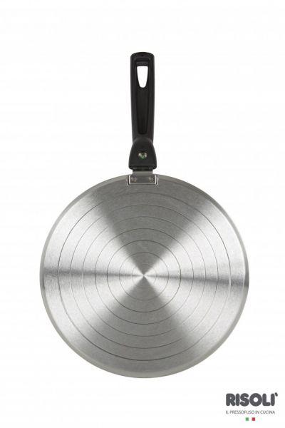 Адаптер Risoli Premium 22 см для индукционной плиты, 020080/22A00