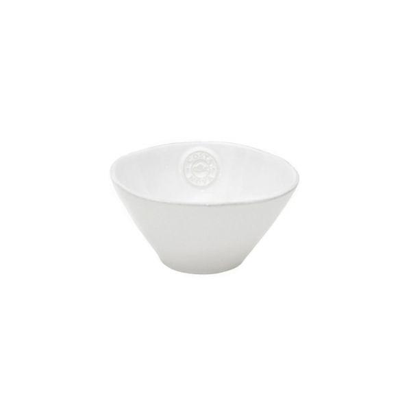 Чаша NOS151-02203B