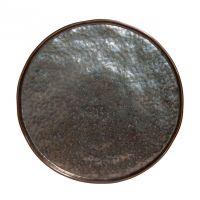 Тарелка 31 см COSTA NOVA,LOP311-03507X
