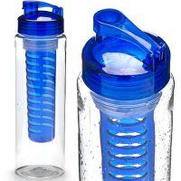 Бутылка для воды с инфузером 650 мл Mayer&Boch, 27093