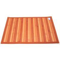 Подставка под горячее HANS & GRETCHEN 30х45 см материал бамбук 28AG-4041