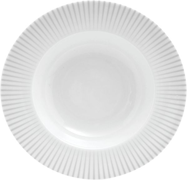 Тарелка для супа 23 см Malvern, SALT&PEPPER BAM38579