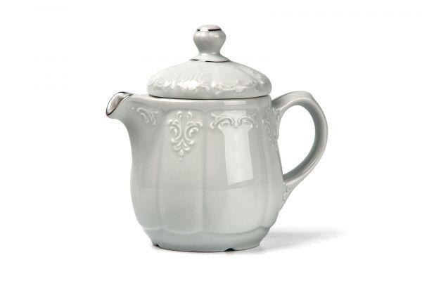 Чайник 350 мл, Tunisie Porcelaine, серия DIDON