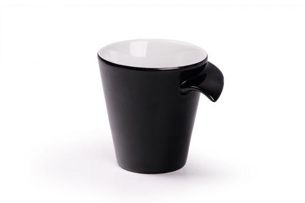 Чашка чайная 170 мл, Tunisie Porcelaine, серия ZEUS