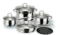 Набор посуды из 9 предметов Azura Vitesse VS-1005