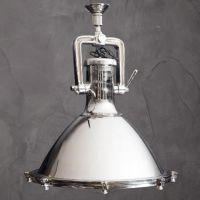 Лампа Яхт Кинг EICHHOLTZ, 105970 (LIG05970)