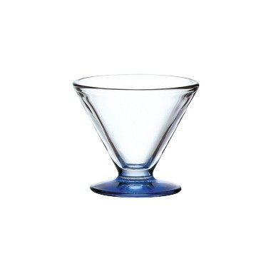 Креманка LA ROCHERE 150 мл 00617963