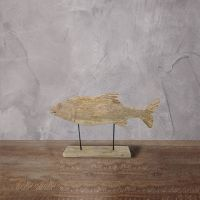 Декор ROOMERS «Рыба» 38x50x20 см FA-1753 A