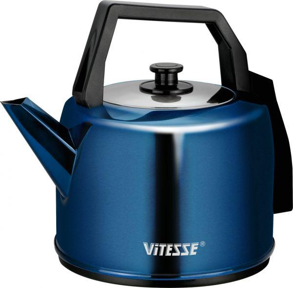 Электрический чайник 4,1 л Vitesse VS-164