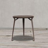 Стол Прембан Prambanan Table 3L