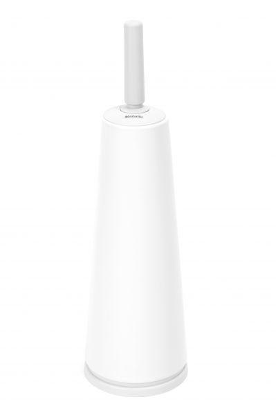 Туалетный ершик Brabantia с держателем 510 г 414664