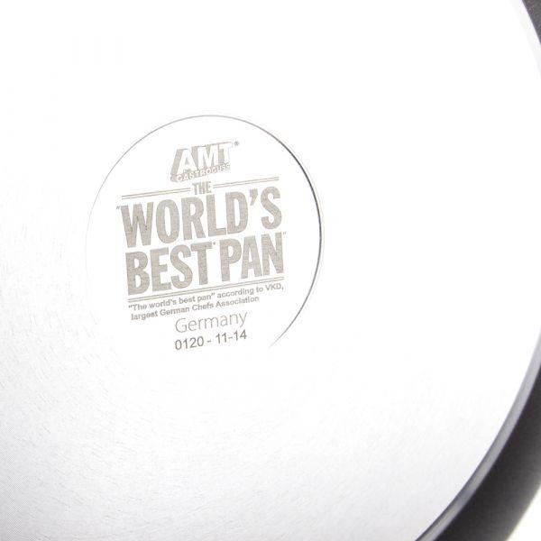 ВОК AMT Frying Pans 32 см AMT1132