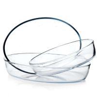 Набор посуды для СВЧ 3 предмета