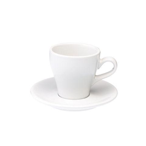 Чайная пара C087-19BWH/C087-20BWH