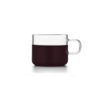 Кружка 180 мл SAMADOYO Cups, F'009/2
