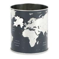 Подставка для канцелярских принадлежностей Globe 25567 Balvi