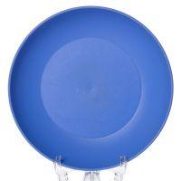 Тарелка, диаметр 180 мм
