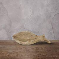 Чаша рыба FC-1147