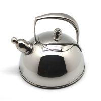 Чайник со свистком 2л Julia Vysotskaya  Silampos (JV),