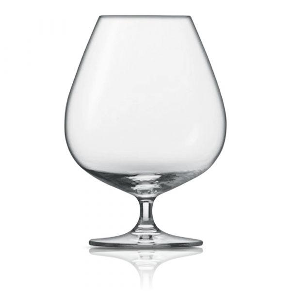 Набор бокалов для коньяка «Cognac XXL» SCHOTT ZWIESEL Bar Special 6 шт 880 мл 111 946-6
