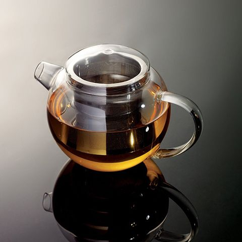 Чайник C097-36A