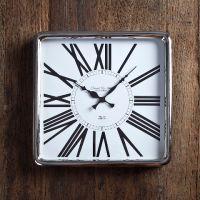 Часы 45-227-36