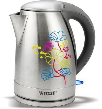 Электрический Чайник Vitesse VS-153