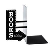 Держатель для книг BookShop 26531 Balvi