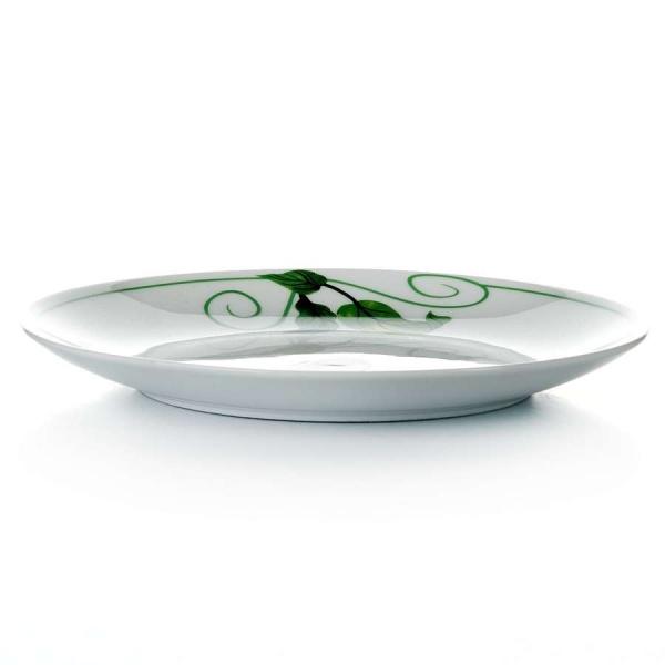 Тарелка десертная CHILI GARLAND, диаметр 19 см