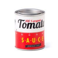 Таймер механический Tomato Sauce 26627 Balvi