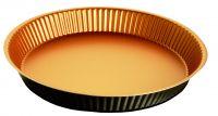 Форма для фруктового пирога 26см Frabosk GLORIA 656.72