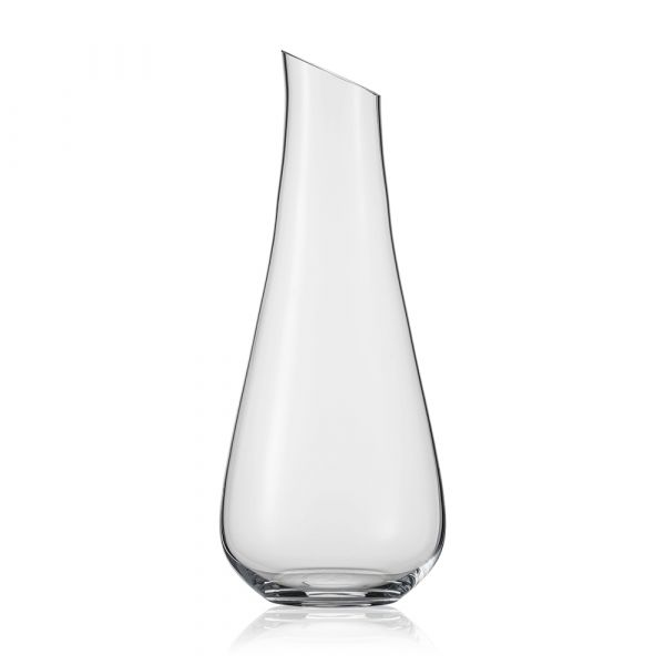 Декантер SCHOTT ZWIESEL Air для белого вина 750 мл 119 613