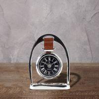 Часы Бакстер 106100