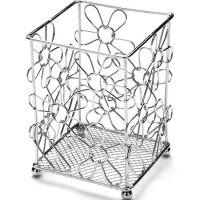 """Подставка для столовых приборов Mayer&Boch """"Цветы"""", 20080"""