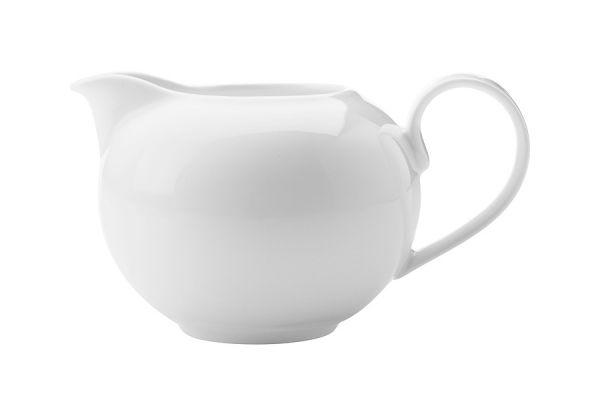 Молочник Maxwell & Williams «Белая коллекция» без индивидуальной упаковки MW504-FX0176