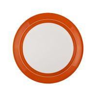 Блюдо круглое A2115362