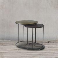 Набор кофейных столов 20016-46-52